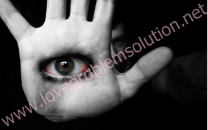 Love Problems Solution By Cleopatra Spells