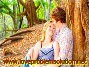 Love Problem Solution | Famous Astrologer Online Solution