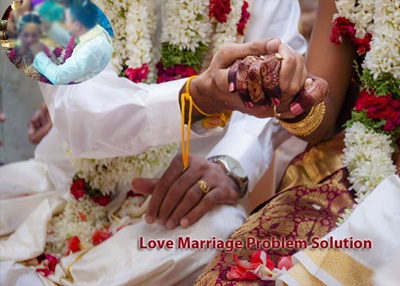 Love Marriage Problem Solution In Hindi